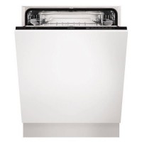 AEG F55340VI0 beépíthető mosogatógép