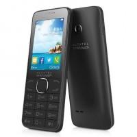 Alcatel One Touch 2007D mobiltelefon