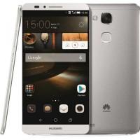 Huawei Ascend Mate7 Dual Sim mobiltelefon (16GB)