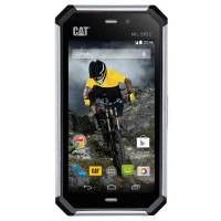 CAT S50 mobiltelefon