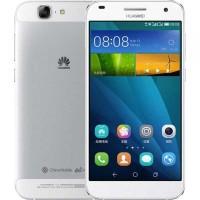 Huawei Ascend G7 mobiltelefon