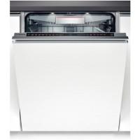 Bosch SMV88TX03E beépíthető mosogatógép