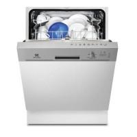Electrolux ESI5201LOX beépíthető mosogatógép