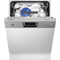 Electrolux ESI5540LOX beépíthető mosogatógép