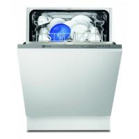 Electrolux ESL5201LO beépíthető mosogatógép