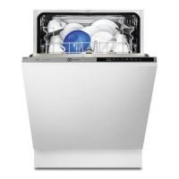 Electrolux ESL5320LO beépíthető mosogatógép