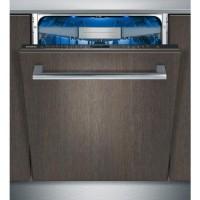 Siemens SN678X03TE beépíthető mosogatógép