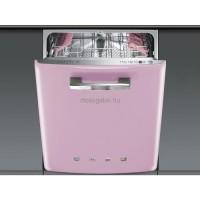 Smeg ST2FABRO2 szabadonálló retro mosogatógép