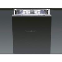 Smeg STA6443-2 beépíthető mosogatógép