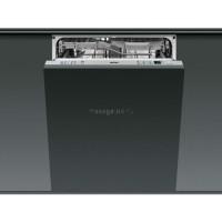 Smeg STA6539L2 beépíthető mosogatógép