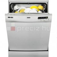 Zanussi ZDF26001XA szabadonálló mosogatógép