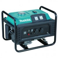 Makita EG2250A aggregátor
