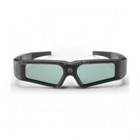 Acer E4W 3D szemüveg