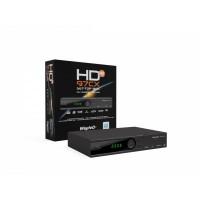 WayteQ HD-97CX beltéri egység