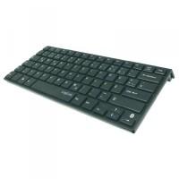 LogiLink Bluetooth I-Style Slim billentyűzet (ID0052)
