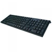 LogiLink I-Style Flat billentyűzet (ID0040)