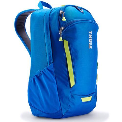 Thule EnRoute Strut 19L Daypack TESD-115 Cobalt hátizsák 4a4eb4c7fa