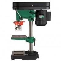 Verto 50G934 350W állványos fúrógép