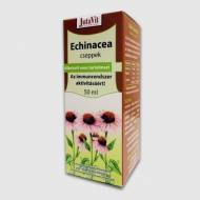 JutaVit Echinacea cseppek, 50 ml