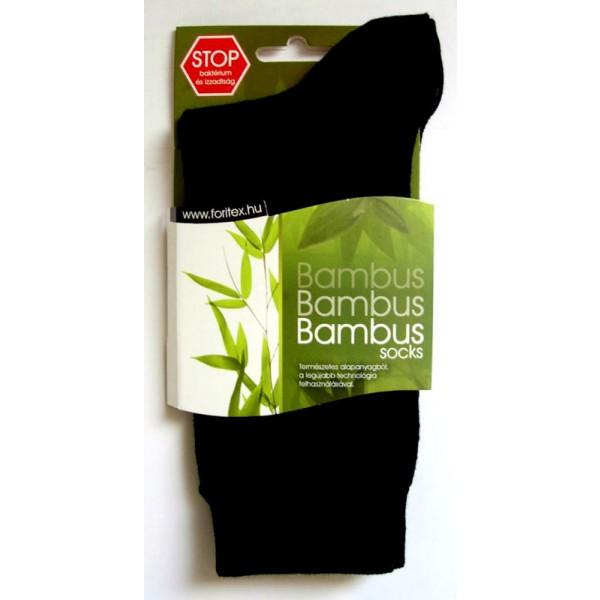 Olcsó Bambus zokni árak 581a358916