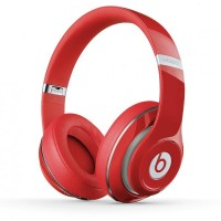Beats by Dr. Dre Studio Wireless fejhallgató