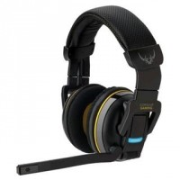 Corsair Gaming H2100 Dolby 7.1 Wireless Gaming fejhallgató