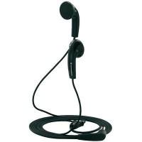 Sennheiser MX 80 fülhallgató