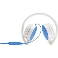 HP H2800 fejhallgató