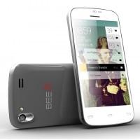 BeeX M50 mobiltelefon
