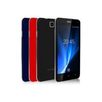 Overmax Vertis-4510 Expi mobiltelefon