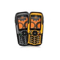 Overmax Vertis Kern mobiltelefon