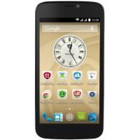 Prestigio MultiPhone 3502 DUO mobiltelefon