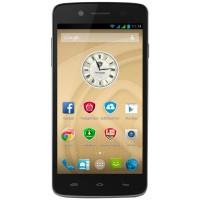 Prestigio MultiPhone 5507 DUO mobiltelefon