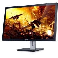 Dell S2715H monitor