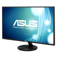 ASUS VN279Q monitor
