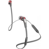 Emtec E200 BT fülhallgató