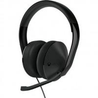 Microsoft Xbox One Stereo fejhallgató