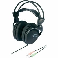 Renkforce PH-S556M fejhallgató
