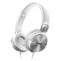 Philips SHL3160 fejhallgató