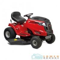 MTD OPTIMA LF 145 H fűnyíró traktor