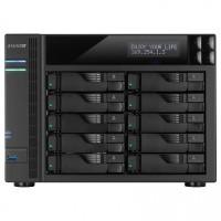 Asustor AS-7010T hálózati adattároló