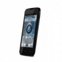 Allview A6 Quad mobiltelefon