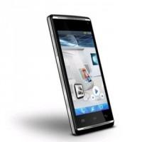 Allview E2 Living mobiltelefon