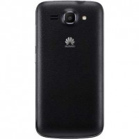 Huawei Ascend Y520 Dual mobiltelefon