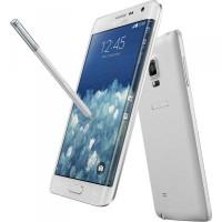 Samsung Galaxy Note Edge N915 mobiltelefon (32GB)