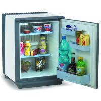 Dometic DS 400 BI  Mini hűtő