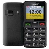 Maxcom MM432 mobiltelefon