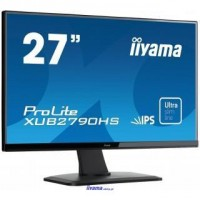 IIyama Prolite XUB2790HS monitor