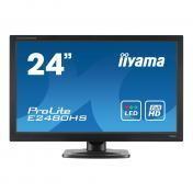 IIyama Prolite E2480HS monitor