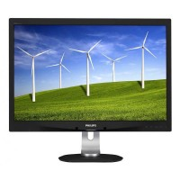 PHILIPS 240B4QPYEB monitor